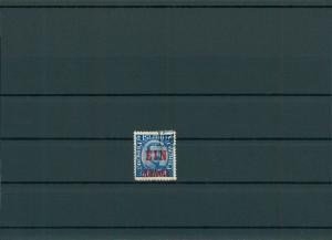 ISLAND 1926 Nr 120 gestempelt (201201)