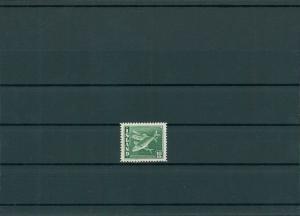 ISLAND 1940 Nr 215 siehe Beschreibung (201241)