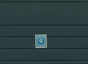 GROSSBRITANNIEN 1924 Nr 174 postfrisch (201440)