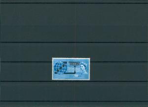 GROSSBRITANNIEN 1963 Nr 365y postfrisch (201453)