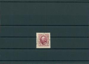 LUXEMBURG 1891 Nr 66 gestempelt (201533)