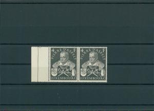 LUXEMBURG 1953 Nr 516 postfrisch (201572)