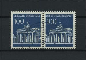 BUND 1966 Nr 510 gestempelt (116722)