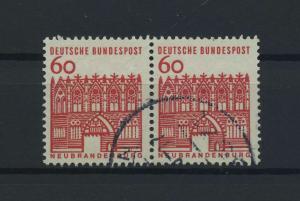 BUND 1964 Nr 459 gestempelt (116744)