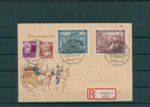 SBZ 1949 Nr 240-241 siehe Beschreibung (202561)