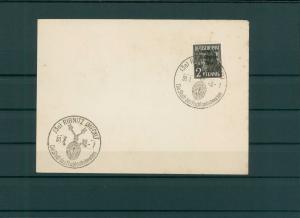 SBZ 1948 SST Beleg RIBNITZ siehe Beschreibung (202564)