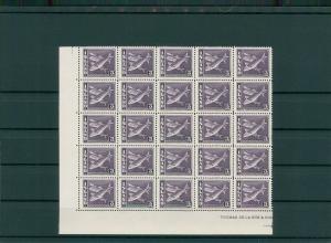 ISLAND 1939 Nr 209 postfrisch (202624)