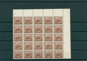 ISLAND 1939 Nr 210 postfrisch (202627)