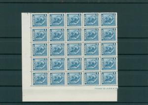 ISLAND 1939 Nr 208 postfrisch (202628)