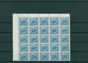 ISLAND 1939 Nr 208 postfrisch (202629)