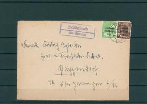 SBZ 1948 Nr. 187 siehe Beschreibung (202631)