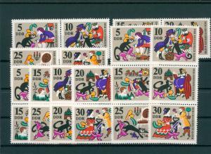 DDR 1968 Nr 1426-1431 postfrisch (202693)