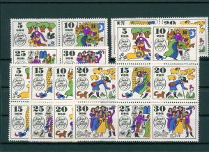 DDR 1969 Nr 1450-1455 postfrisch (202694)