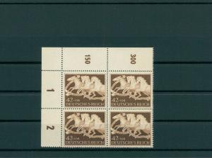 DEUTSCHES REICH 1942 Nr 815 postfrisch (202711)