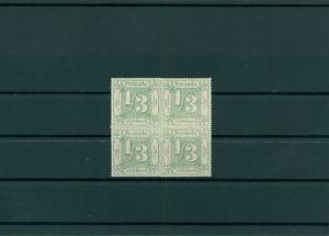 THURN + TAXIS 1859 Nr 46 postfrisch (400089)