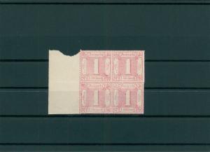 THURN + TAXIS 1859 Nr 48 postfrisch (400091)