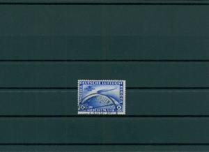 DEUTSCHES REICH 1930 Nr 438X gestempelt (400095)