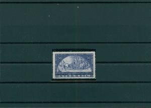 OESTERREICH 1933 Nr 555A postfrisch (400107)