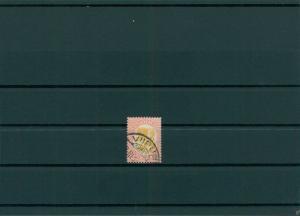 FINNLAND 1927 Nr 137 gestempelt (400113)