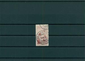 SCHWEIZ 1912 Nr I gestempelt (400126)
