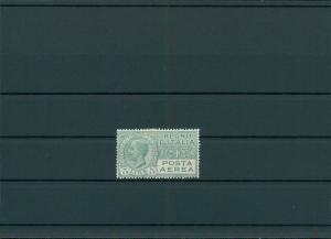 ITALIEN 1926 Nr 233 siehe Beschreibung (400170)