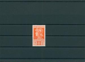 ITALIEN 1926 Nr 341 siehe Beschreibung (400172)