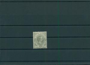 ITALIEN 1884  Nr P1 siehe Beschreibung (400177)