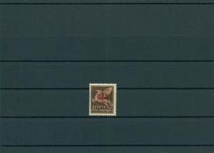 BES. II. WK. LAIBACH 1944 Nr 22 siehe Beschreibung (400230)