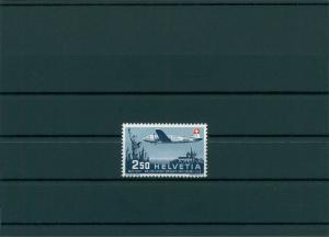 SCHWEIZ 1947 Nr 479 postfrisch (400316)
