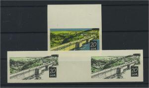 DDR 1968 Nr 1403 postfrisch (117788)