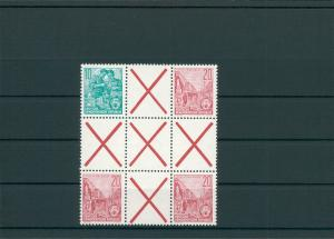 DDR 1960 Hz.9 postfrisch (203943)