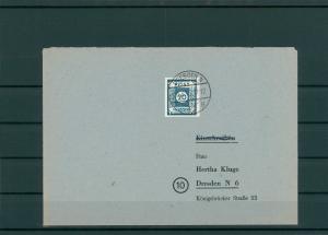 SBZ 1945 Nr 48 gestempelt (203980)
