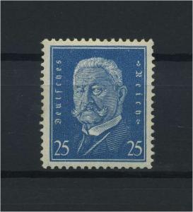 DEUTSCHES REICH 1928 Nr 416 postfrisch (118001)
