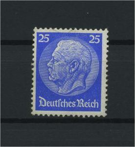 DEUTSCHES REICH 1932 Nr 471 postfrisch (118002)