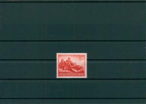 DEUTSCHES REICH 1944 Nr 877yb postfrisch (204132)