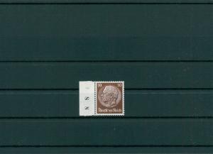 DEUTSCHES REICH 1933 Nr 518Y postfrisch (204239)