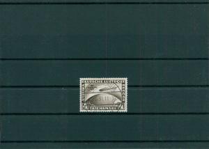 DEUTSCHES REICH 1933 Nr 439X I postfrisch (204244)