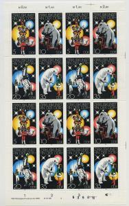 DDR 1978 Nr 2364-2367 postfrisch (700965)