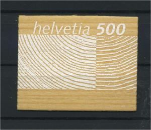 SCHWEIZ 2004 Nr 1889 postfrisch (119005)