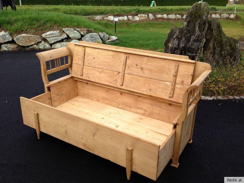der artikel mit der oldthing id 39 14539303 39 ist aktuell nicht lieferbar. Black Bedroom Furniture Sets. Home Design Ideas