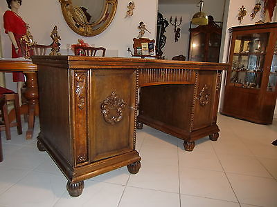 der artikel mit der oldthing id 39 14539892 39 ist aktuell. Black Bedroom Furniture Sets. Home Design Ideas