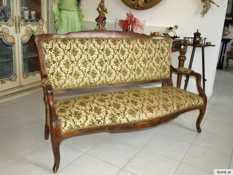 der artikel mit der oldthing id 39 20202477 39 ist aktuell. Black Bedroom Furniture Sets. Home Design Ideas
