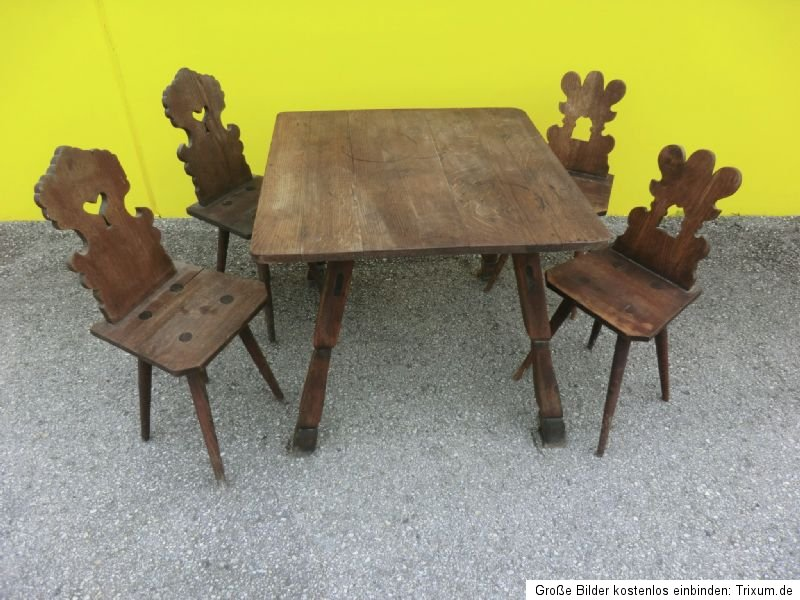 der artikel mit der oldthing id 39 20204850 39 ist aktuell. Black Bedroom Furniture Sets. Home Design Ideas