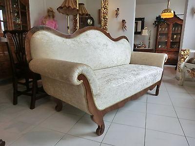 der artikel mit der oldthing id 39 20205345 39 ist aktuell nicht lieferbar. Black Bedroom Furniture Sets. Home Design Ideas