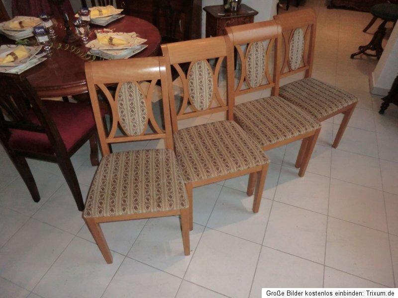der artikel mit der oldthing id 39 20206181 39 ist aktuell. Black Bedroom Furniture Sets. Home Design Ideas