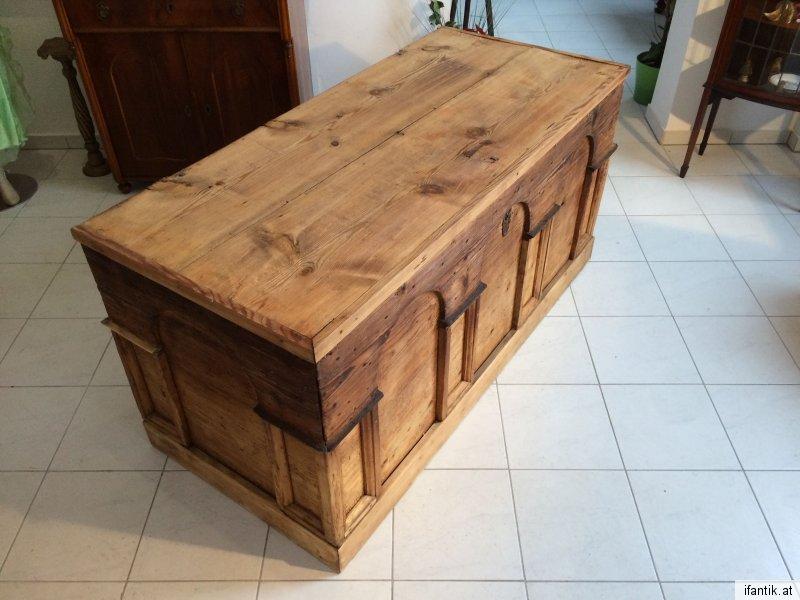 der artikel mit der oldthing id 39 20656424 39 ist aktuell nicht lieferbar. Black Bedroom Furniture Sets. Home Design Ideas