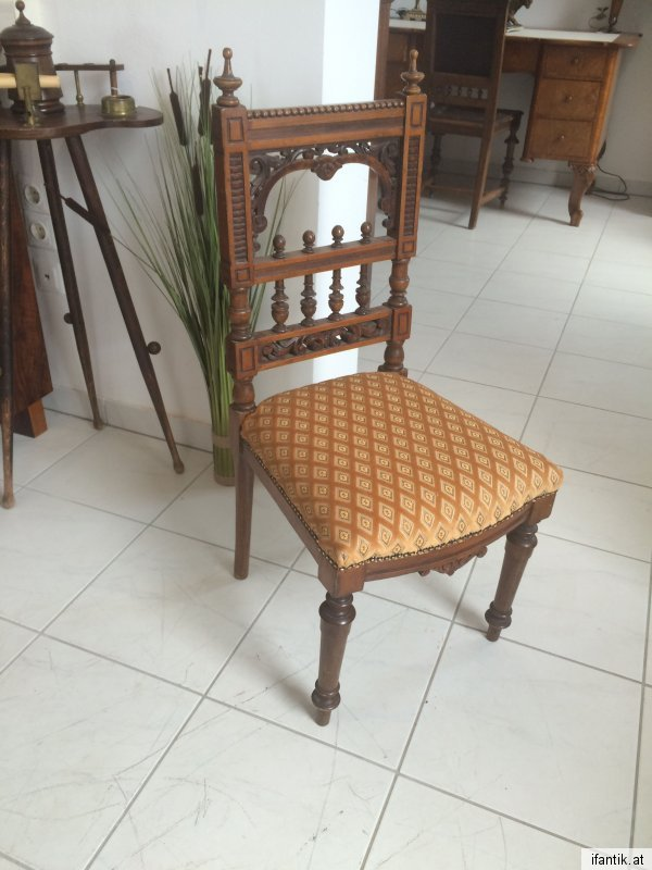 der artikel mit der oldthing id 39 20908992 39 ist aktuell. Black Bedroom Furniture Sets. Home Design Ideas