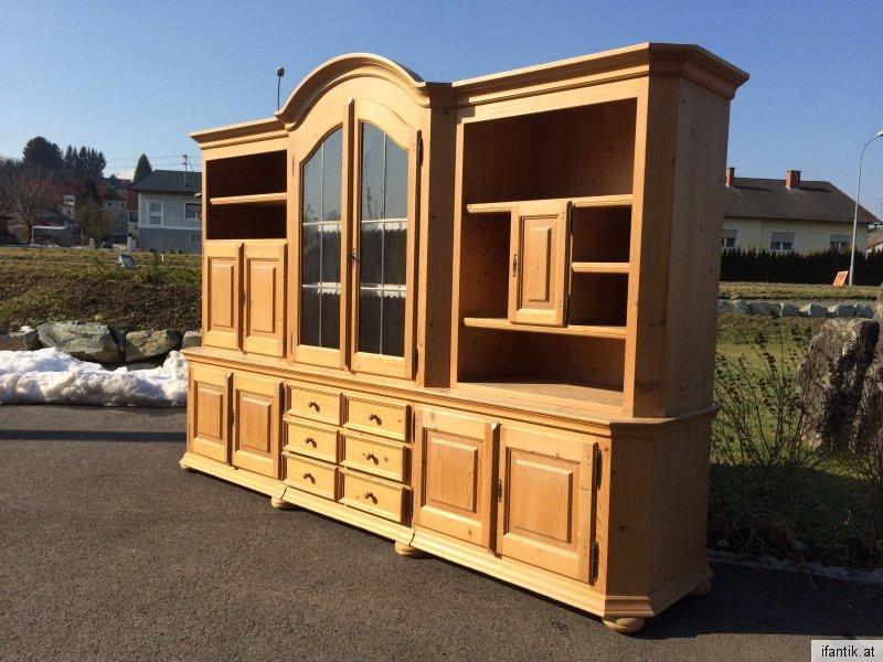 der artikel mit der oldthing id 39 21159418 39 ist aktuell nicht lieferbar. Black Bedroom Furniture Sets. Home Design Ideas