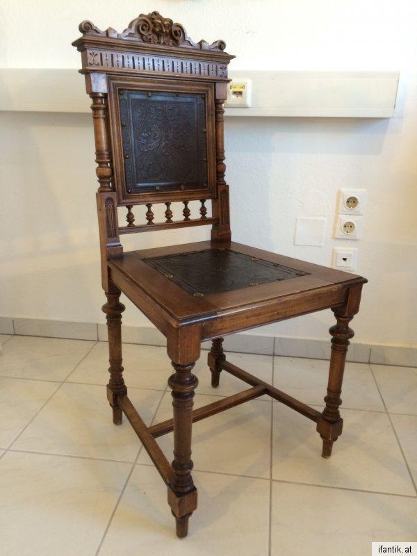 der artikel mit der oldthing id 39 22160892 39 ist aktuell nicht lieferbar. Black Bedroom Furniture Sets. Home Design Ideas