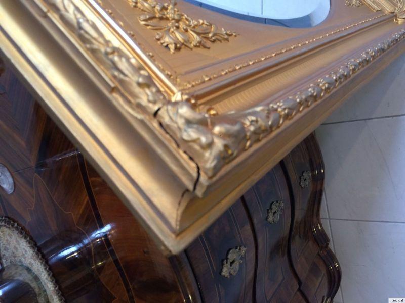 der artikel mit der oldthing id 39 22264606 39 ist aktuell nicht lieferbar. Black Bedroom Furniture Sets. Home Design Ideas